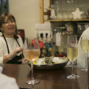 mediodia-champagne-ostras-barra-med